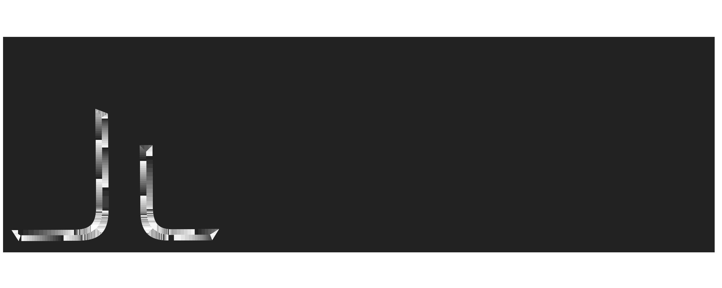 Deutschsprachige Ev. Gemeinde in Singapur